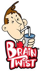 Brain-Twist Inc.
