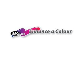 Enhance a Colour