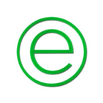 Euphorix, LLC