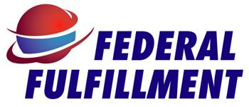Federal Fulfillment Services