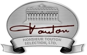 Monsieur Touton Selection, LTD.