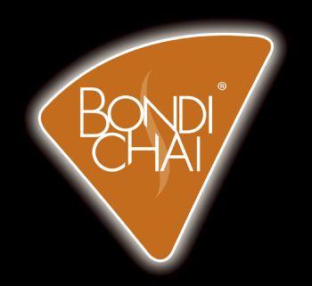 Bondi Chai Latte