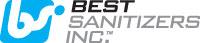 Best Sanitizers, Inc