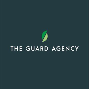 The Guard Agency