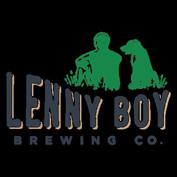 Lenny Boy LLC
