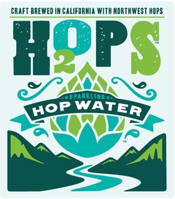 H2OPS LLC