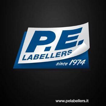 P.E. USA, Inc.