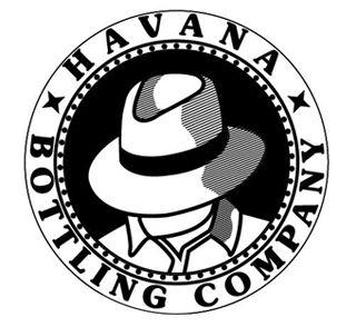 Havana Cola Inc.