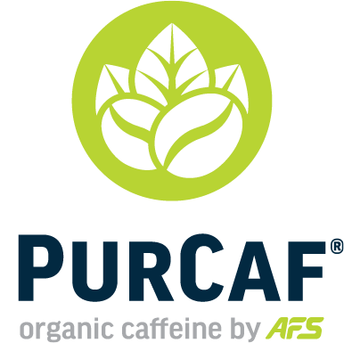 PurCaf® Organic Caffeine