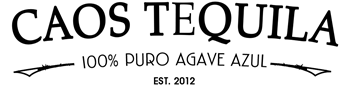 CAOS TEQUILA USA LLC