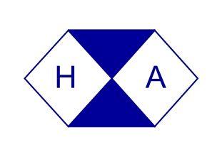 H & A (Canada) Inc.