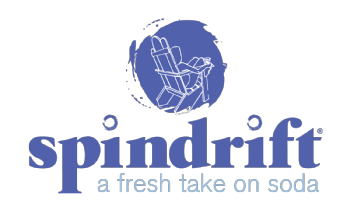 Spindrift Beverage Co.