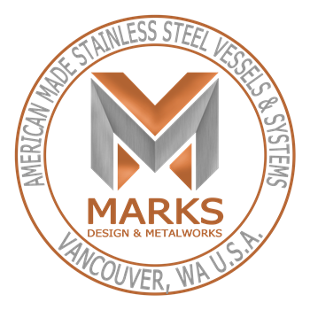 Marks Design & Metalworks