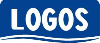 Logos Packaging holdings Ltd