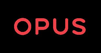 Opus Design