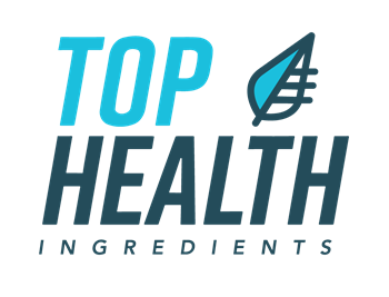Top Health Ingredients, Inc.