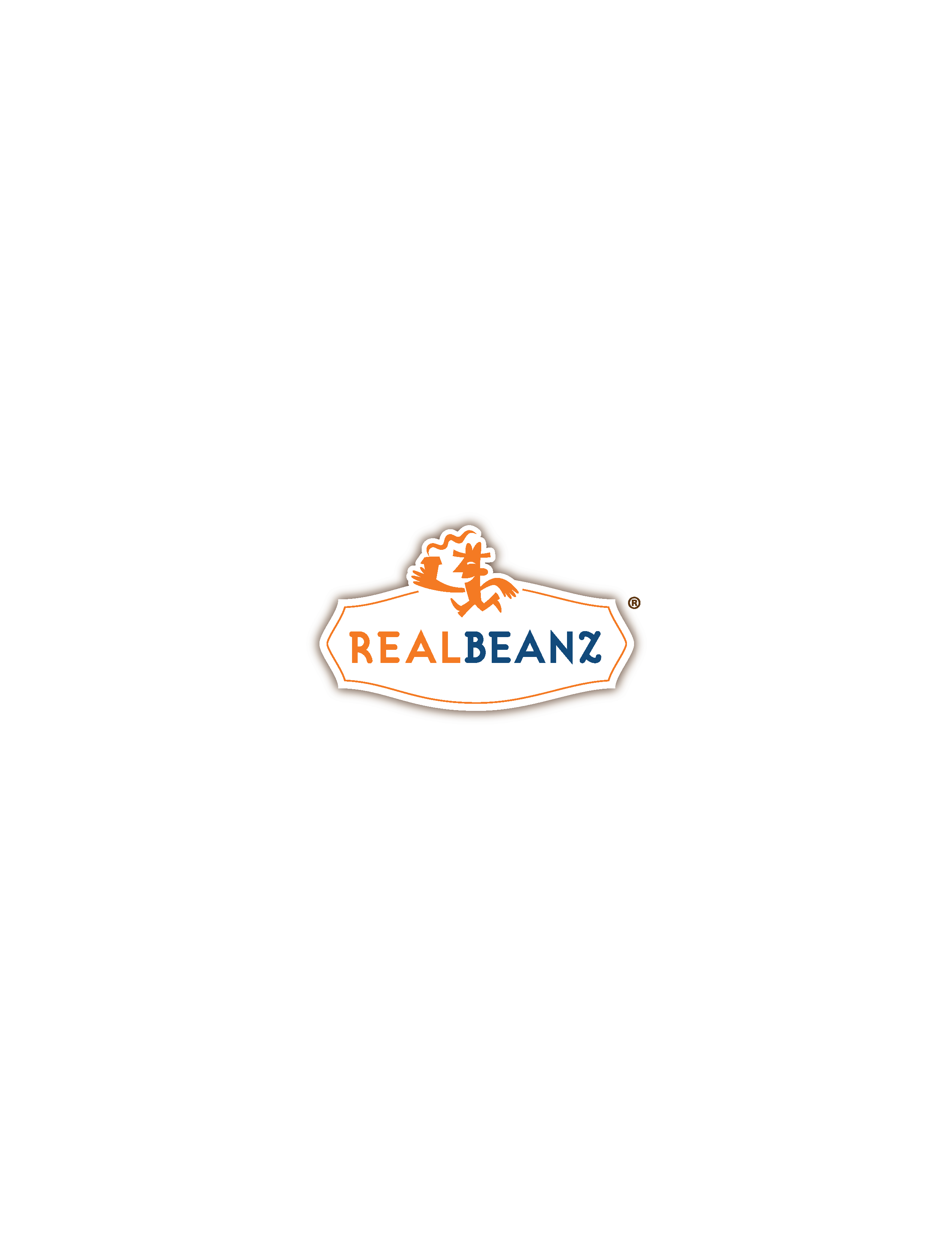 The Realbeanz LLC,