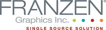 Franzen Graphics, Inc.