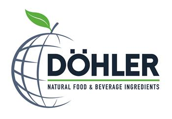 Doehler North America