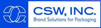 CSW, Inc.