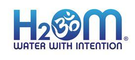 H2Om International