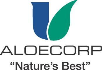 Aloecorp
