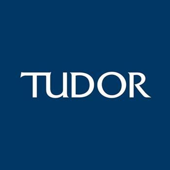 Tudor Tea and Coffee Ltd