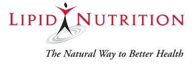 Lipid Nutrition