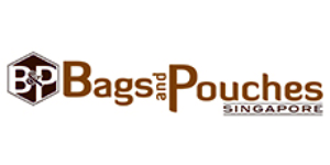 Bags And Pouches Pte. Ltd.