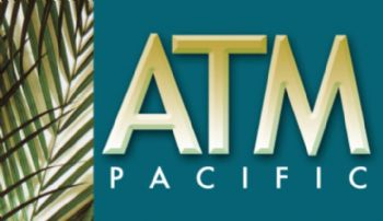 ATM Pacific