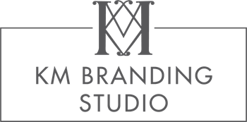 KM Branding Studio