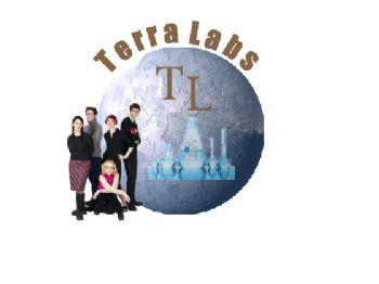 Terra Labs, LLC