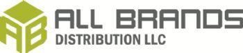 All Brands Distribution LLC