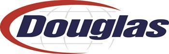 Douglas Machine Inc.