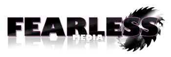 Fearless Media
