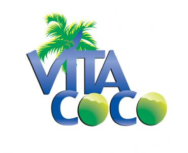 Vita Coco (All Market, Inc.)