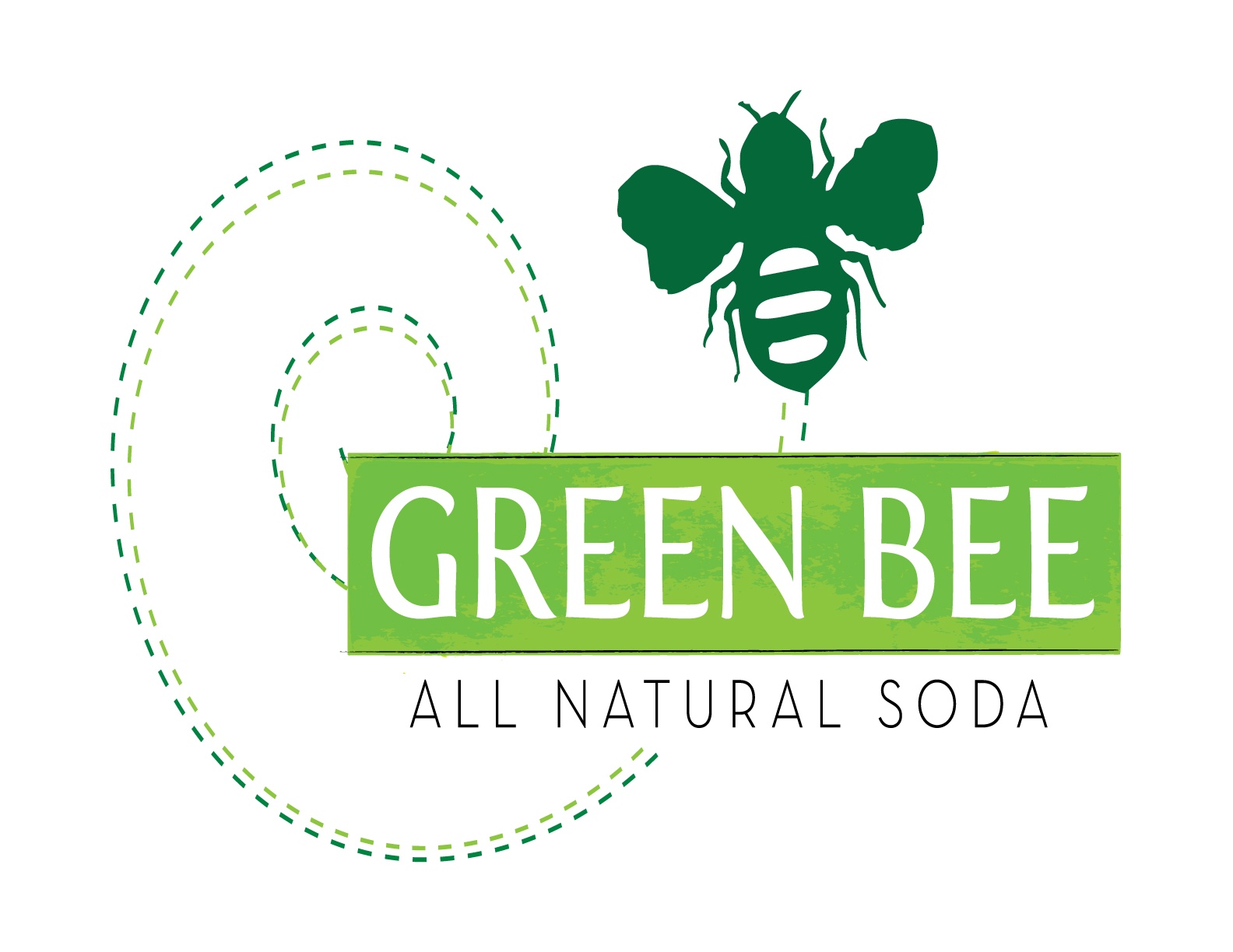 Green Bee, LLC