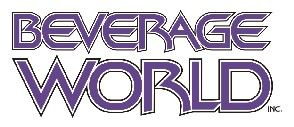 Beverage World Inc.