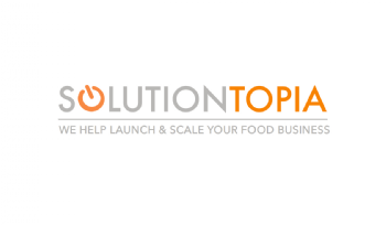 Solutiontopia