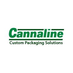 Cannaline Custom Packaging Solutions