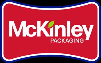 McKinley Packaging LA Company