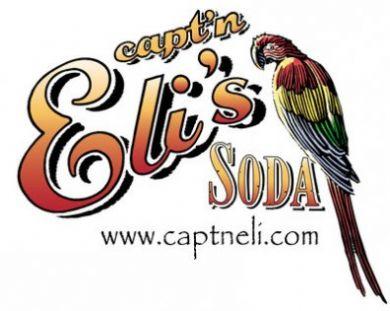 Capt'n Eli's Beverages