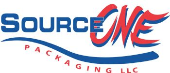 Source One Packaging, LLC