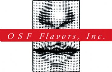 OSF Flavors