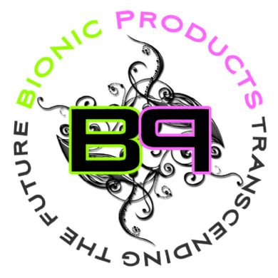 Bionic Products Intl.