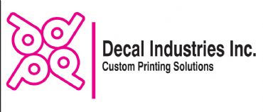 Decal Industries Inc.