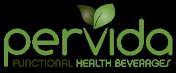 Pervida Inc.