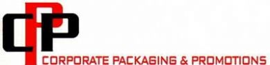 Corporate Packaging, Inc.