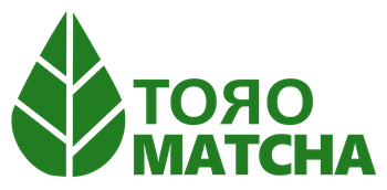 Toro Matcha Inc.