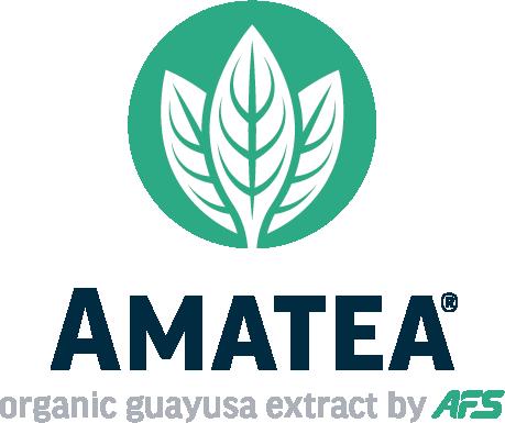 AmaTea® Organic Guayusa Extract